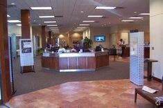 Related image Bank Branding, Kitchen Island, Interior, Image, Home Decor, Island Kitchen, Decoration Home, Indoor, Room Decor