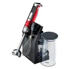 Mixer Delight Oster Vermelho no Shoptime Kitchen Items, Kitchen Hacks, Kitchen Tools, Kitchen Gadgets, Kitchen Appliances, Kitchen Utensil Storage, Kitchen Utensils, Minimal Kitchen, Modern Kitchen Design
