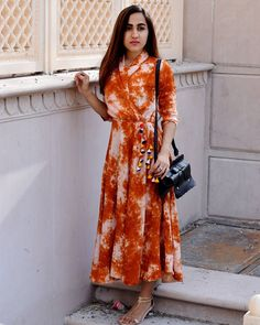 3bdd9498928 Stylish And Affordable Maxi Dresses For This Summer