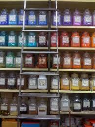 #Art supplies, Zecchi Firenze