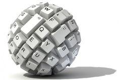 Τα δύο κουμπιά που δεν πρέπει ποτέ να πατήσεις στο πληκτρολόγιο, αν δεν είσαι σίγουρος!