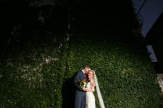 Blog | Tucson Wedding Photographer | Phoenix Wedding Photographer | Kansas City Wedding Photographer | Pure in Art Photography | Tucson Wedding Photographer | Kansas City Wedding Photographer | Tucson Boudoir Photography