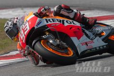 Sepang MotoGP Test Wrap-Up World Champion Marc Marquez leads Yamaha trio at first pre-season test in Malaysia. - http://www.vespa2013.com/news/sepang-motogp-test-wrap-up-world-champion-marc-marquez-leads-yamaha-trio-at-first-pre-season-test-in-malaysia.html