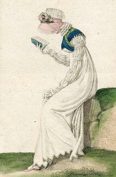 En el mundo de ❦ Jane Austen