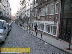 Emlak Ofisinden 4+1, 165 m2 Satılık Daire 660.000 TL'ye sahibinden.com'da - 186482611