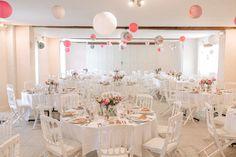 Scénographie, Installation décoration mariage liberty champêtre, wedding planner 41, Loire Valley