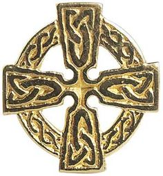 Once upon a time, buying authentic Irish Celtic jewelry was a costly business. After all, very few of us were able to hop on a plane and travel to the Emerald Isle just because we had a hankering for a Claddagh ring. Options were limited. Celtic Rings, Claddagh Rings, Celtic Knots, Irish Celtic, Celtic Art, Irish Wedding Rings, Tie Pin, Celtic Designs, Bridal Jewelry