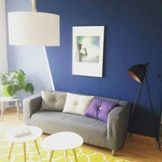 #design #interior #marianne_bydleni