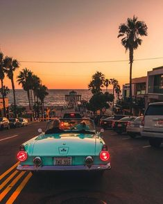 Travel Discover Cute Backgrounds For Phones Awesome Beach Aesthetic Summer Aesthetic Aesthetic Vintage Aesthetic Photo Aesthetic Pictures Aesthetic Boy Classy Aesthetic Aesthetic Collage White Aesthetic Beach Aesthetic, Summer Aesthetic, Aesthetic Vintage, Aesthetic Photo, Travel Aesthetic, Aesthetic Pictures, Aesthetic Girl, Aesthetic Women, Classy Aesthetic