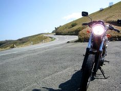 Why Consider Bike Touring? - Nativeplanet