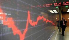 FoulsCode: 114 δισ. δολάρια έχασαν χθες οι 500 πλουσιότεροι ά...