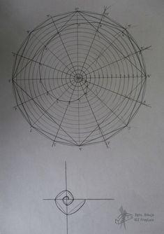 Espiral_ Alejandro Escudero