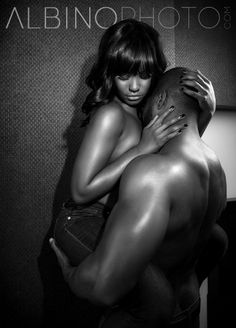 Black love hot love making positions foto 528