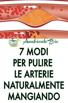 Personal Trainer, Mother Nature, Natural Remedies, Herbs, App, Garden, Medicine, Day Planners, Diet