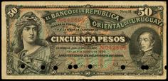 Image result for Banknote