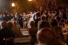 """Couple's dance""  Φωτογράφιση γάμου, Φωτογραφία γάμου, Φωτογραφος γαμου, Greek wedding photographer, Δεξίωση Μπλε, www.redboxstudio.gr"