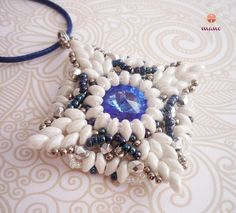 Négy égtáj Hanukkah, Wreaths, Detail, Jewelry, Decor, Jewellery Making, Decoration, Decorating, Jewels