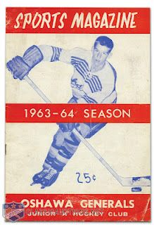 Bobby Orr, 14 year old All-Star Artistic Wallpaper, Map Wallpaper, Hockey Posters, Bobby Orr, State Champs, Sports Magazine, Boston Strong, Boston Sports, Sports Graphics