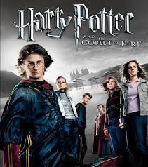 Tamil Dubbed Movies : Harry Potter 4 and the goblet of fire