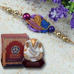 27 Best God Idols Buy Religious Idols Online On Diviniti Images In