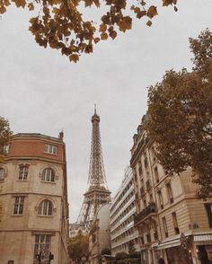 ✧ @adorabliss ✧ Paris Photography, Travel Photography, Places To Travel, Places To Go, Grand Paris, Oui Oui, Tour Eiffel, Travel Aesthetic, Paris Travel