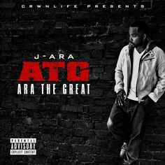 Check out J-ARA on ReverbNation check out these tracks and check out my newv website STBGMusicProductions.com and https://www.theindie.biz/STBGMusicProductions2121 STBG