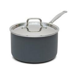 Best Saucepan America S Test Kitchen