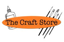 12 Best Craft Store Logos Images On Pinterest
