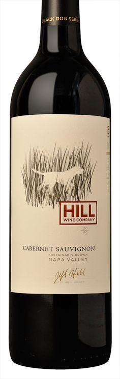 Wine & Spirits Labels (Portfolio Two) by Jeff Hester, via Behance wine vinos maximum vinho