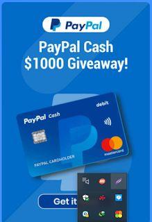 Get Money Now, Make Money Online, How To Make Money, Paypal Gift Card, Gift Card Giveaway, Gift Cards Money, Free Gift Cards, 1000 Gifts, Free Gift Card Generator