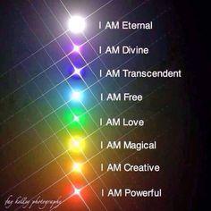 Chakra Meditation, Chakra Healing, Chakra Art, Chakra Symbols, Chakra Mantra, Spiritual Meditation, Meditation Quotes, Kundalini Yoga, Chakra Affirmations