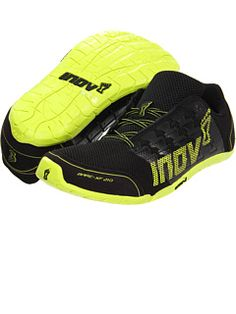 inov-8 at 6pm. Free shipping, get your brand fix!