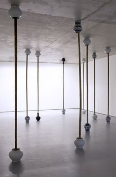 ai-wei-wei-at-albion-gallery-12.jpg