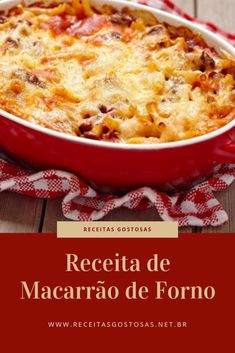 Portuguese Recipes, Portuguese Food, Pasta, Cheeseburger Chowder, Mashed Potatoes, Macaroni And Cheese, Food Porn, Food And Drink, Soup