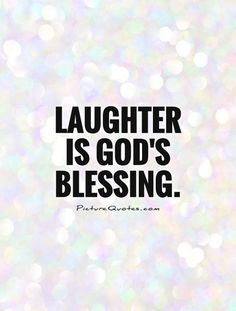 111 best laughter images on pinterest thoughts thinking about you