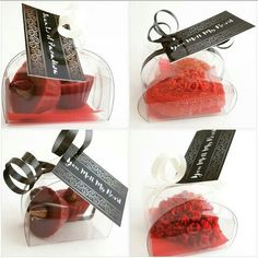 Spoil your special someone with an attractive, practical and unique gift. Our scented treasures are pretty special on their own, but coupled with ribbon and a personalised tag, they really look the part. All our gifts are made to order by hand, therefore please allow up to 5 working days for it to be assembled and delivered to you.