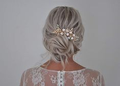 2019 wedding hair trends that you need to know about • Wedding Ideas magazine