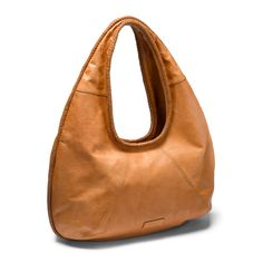 Geanta ECCO Nantes Purses, Bags, Shoes, Fashion, Nantes, Handbags, Handbags, Zapatos, Shoes Outlet