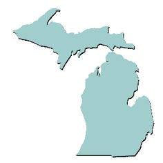 From the Mind of a Michigan Girl...: Made in Michigan ... just in time for holiday shop...