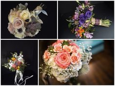 Here's what Nashville brides are wanting for their bridal bouquets! Floral Event Design, Nashville Wedding, Bridal Bouquets, Wedding Vendors, Brides, Wedding Flowers, Creative, Wedding Bouquets, The Bride