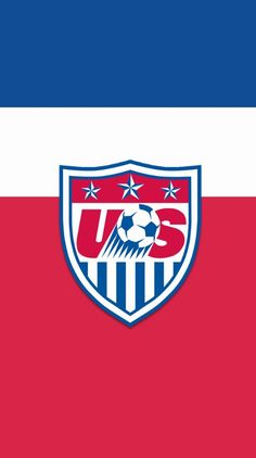 Usnt uswnt wallpaper soccer is life pinterest wallpaper more information publicscrutiny Image collections