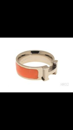 a78d15462e3 14 Best Louis Vuitton Keychains images