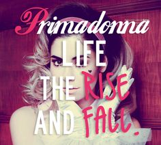 marina and the diamonds quotes - Google Search