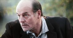 'Flash' Season 2 Lands Michael Ironside as Captain Cold's Dad -- Michael Ironside has signed on to play Lewis Snart, the abusive father to both Captain Cold and Golden Glider in Season 2 of CW's 'The Flash' -- http://movieweb.com/flash-season-2-michael-ironside-captain-cold-father/