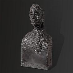 skulpturen-schweiz-david-werthmueller-eisenplastiker-main-16573
