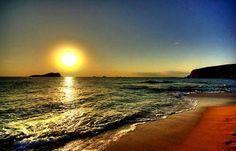 イビザ島 その2