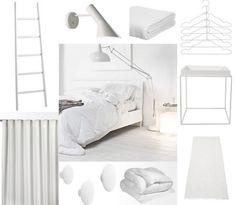 <3 <3 Oma Koti Valkoinen - CASA blogit