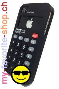 http://my-favorite-shop.ch/mikado/produit/arc-cotangente-coque-iphone-4/