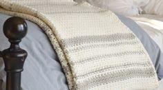 heirloom-blanket-3
