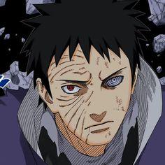 Naruto Uzumaki Shippuden, Madara Uchiha, Boruto, Wallpaper Naruto Shippuden, Naruto Wallpaper, Anime Akatsuki, Naruto Anime, Naruto Sasuke Sakura, Naruto Art